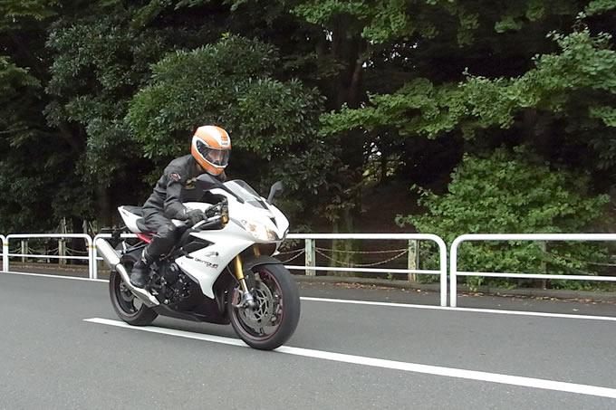 立花啓毅さんのコラムの画像