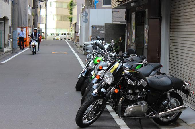 鈴木克直さんのコラム画像