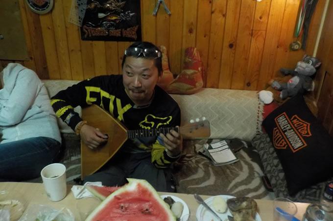 山田健さんのコラムの画像