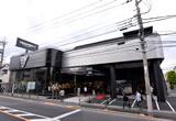 トライアンフ東京の画像