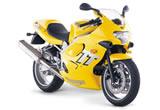 TT600(2000)の画像