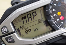 タイガー800XCx 長期インプレ vol.06【日帰り1,000kmチャレンジ!! 後編】の画像