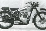 1950-70年代 Vol.01の画像