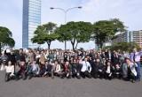 日本初開催のジェントルマンズライド レポートの画像