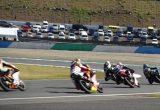 番外編-8 世界最高峰の技術バトルmotoGP 日本グランプリの画像