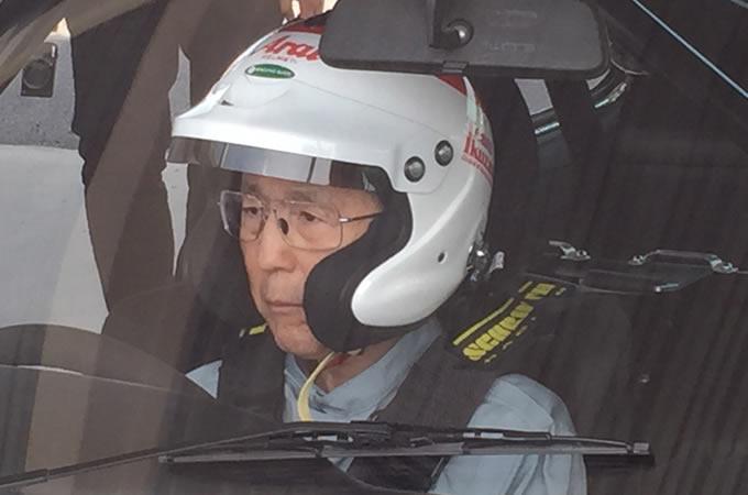 江本陸さんのコラム画像