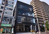トライアンフ大阪中央の画像