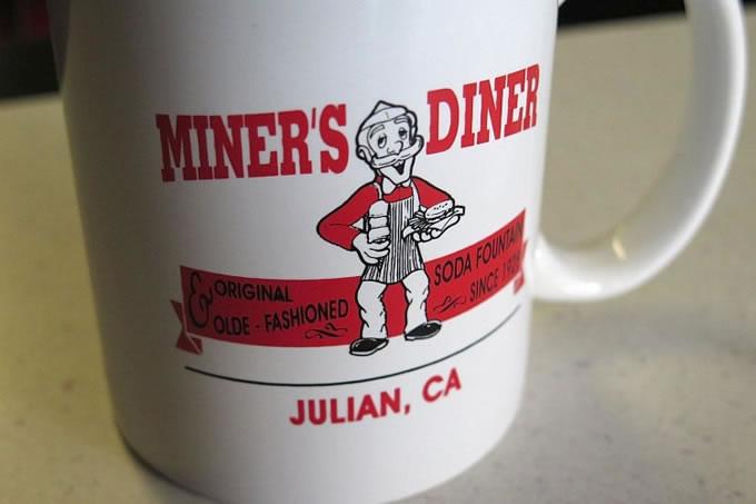 サンディエゴ・ツーリングの画像