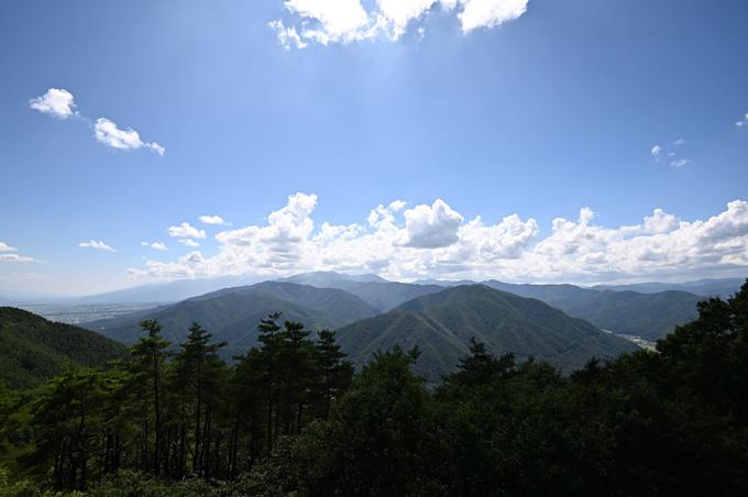 トライアンフのアドベンチャーモデルが長野県に集結!「TRIUMPH ADVENTURE CHALLENGE 1st」レポートの35画像