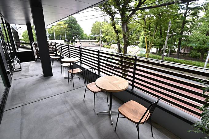 埼玉県唯一のトライアンフ正規販売店「トライアンフ埼玉南」が8/19にグランドオープン!の17画像