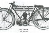 1880-1940年代 Vol.02の画像