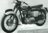 1950-70年代 Vol.02の画像