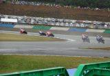 番外編6 気迫みなぎるmotoGP日本グランプリの画像