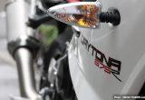 番外編 1-1 ベスト・オブ・バイクのデイトナ675Rをついに手に入れたの画像