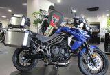 タイガー800XRxの画像