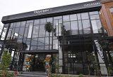 まるでカリフォルニア!湘南エリアに開放的な「トライアンフ茅ヶ崎」が7/11にグランドオープンの画像
